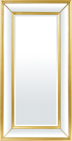 Зеркало Art-Pol 117746 -