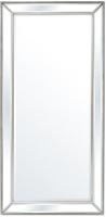 Зеркало Art-Pol 118383 -