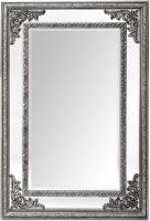 Зеркало Art-Pol 135029 -