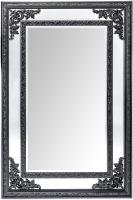 Зеркало Art-Pol 135031 -