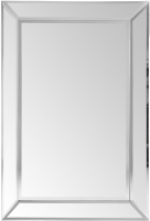 Зеркало Art-Pol 135037 -