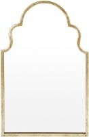 Зеркало Art-Pol 135629 -