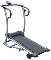 Магнитная беговая дорожка Sport Elite TM1596-01 -