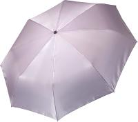 Зонт складной Fabretti S-20151-3 -