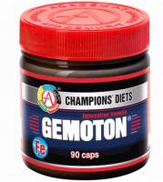 Витаминно-минеральный комплекс Академия-Т Gemoton (90 капсул) -