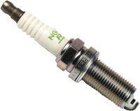 Свеча зажигания для авто NGK 7113 / LFR5B -