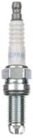 Свеча зажигания для авто NGK 7168 / DCPR8EKC -