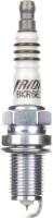 Свеча зажигания для авто NGK 3764 / BKR6EIX-11 -