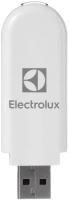 Съемный Wi-Fi-модуль Electrolux ECH/WFN-02 -