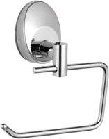 Держатель для туалетной бумаги Fashun A1603-3 -