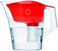 Фильтр питьевой воды БАРЬЕР Твист (красный) -