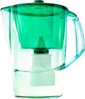 Фильтр питьевой воды БАРЬЕР Норма (Малахит) -