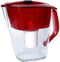 Фильтр питьевой воды БАРЬЕР Гранд Гранат (+ 1 кассета Стандарт №4) -