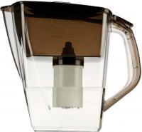 Фильтр питьевой воды БАРЬЕР Гранд Neo Антрацит (+ 1 кассета Стандарт №4) -