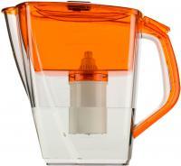 Фильтр питьевой воды БАРЬЕР Гранд Neo Янтарь (+ 1 кассета Стандарт №4) -