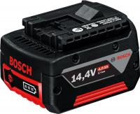 Аккумулятор для электроинструмента Bosch 1.600.Z00.033 -