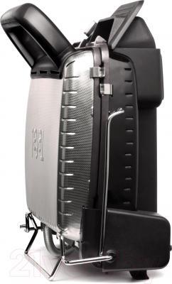 Электрогриль Tefal GC306012 - хранение