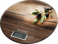 Кухонные весы Maxwell MW-1460 -