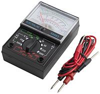 Мультиметр аналоговый Electraline 59003 -