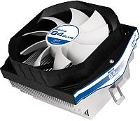 Кулер для процессора Arctic Alpine 64 Plus (UCACO-AP60301-BUA01) -