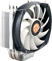 Кулер для процессора Thermaltake Frio Silent 14 (CL-P002-AL14BL-B) -