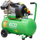 Воздушный компрессор Eco AE-502-3A1 -