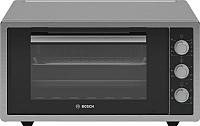Ростер Bosch HTB12E458 -