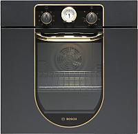 Электрический духовой шкаф Bosch HBFN10BA0 -
