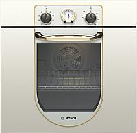 Электрический духовой шкаф Bosch HBFN30YV0 -