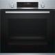 Электрический духовой шкаф Bosch HBG5360S0R -