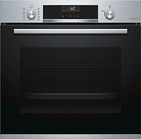 Электрический духовой шкаф Bosch HBG536ES0R -