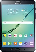 Планшет Samsung Galaxy Tab S2 9.7 32GB WiFi / SM-T813 (черный) -