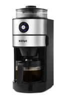 Капельная кофеварка Kitfort KT-716 -