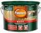 Грунтовка Pinotex Base 5270881 (9л) -