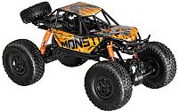 Радиоуправляемая игрушка Forever RC-200 Monster truck -