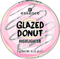Хайлайтер Essence Glazed Donut Highlighter (9г) -