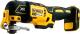 Профессиональный мультиинструмент DeWalt DCS355N-XJ -