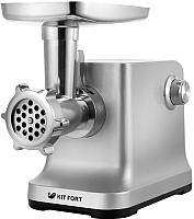 Мясорубка электрическая Kitfort KT-2102 -