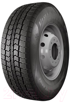 Зимняя шина Viatti 525 195/75R16C 107/105N