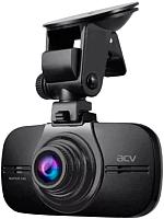 Автомобильный видеорегистратор ACV GX-3000 -
