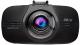 Автомобильный видеорегистратор ACV GX-5000 -