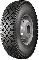 Грузовая шина KAMA ИД-304 У4 12.00R20 154/149J HC16 -