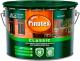 Защитно-декоративный состав Pinotex Classic 5270889 (9л, палисандр) -