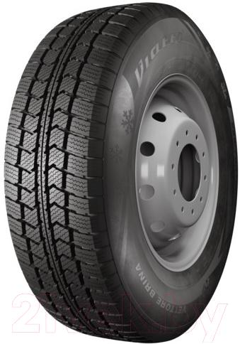Купить Зимняя шина Viatti, 525 205/65R16C 107/105T, Россия