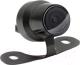 Камера заднего вида SKY CMU-5D -