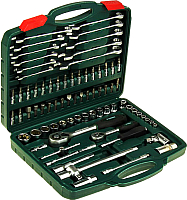 Универсальный набор инструментов Tundra 1720448 -