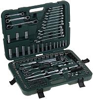 Универсальный набор инструментов Tundra 881837 -