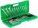 Универсальный набор инструментов Tundra 881867 -