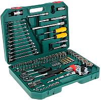 Универсальный набор инструментов Tundra 881897 -