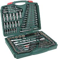 Универсальный набор инструментов Tundra 881898 -
